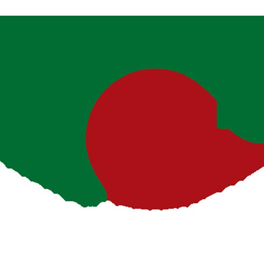 Vườn Cau